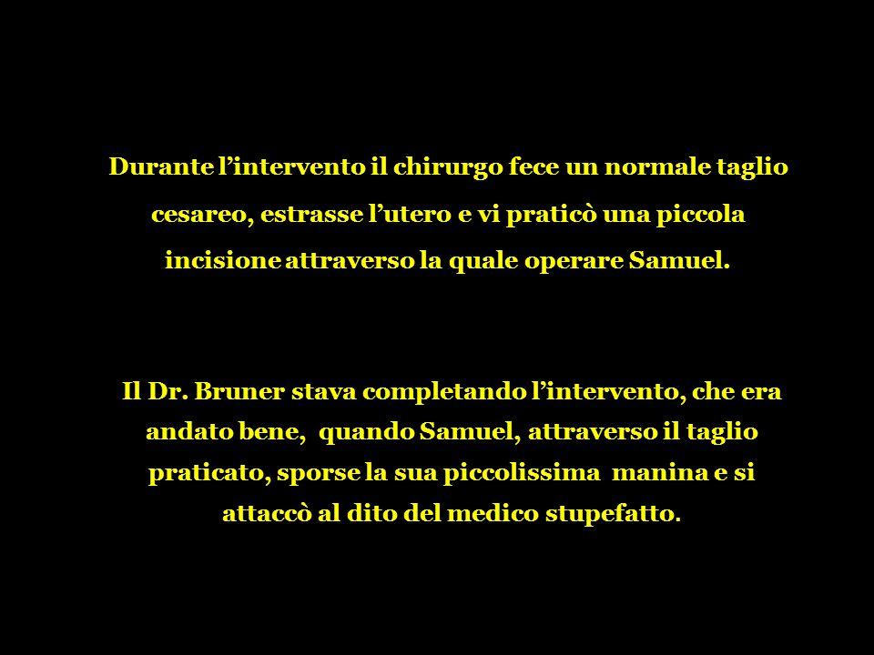 Il Dr.
