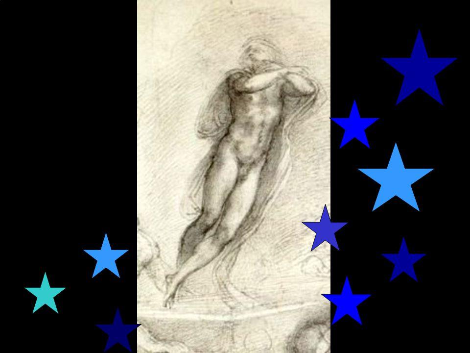 Il SACRIFICIO di Abramo è immagine di quello di Gesù Cristo, il FIGLIO UNICO, che dopo essere stato offerto sull'altare, rimane VIVO.