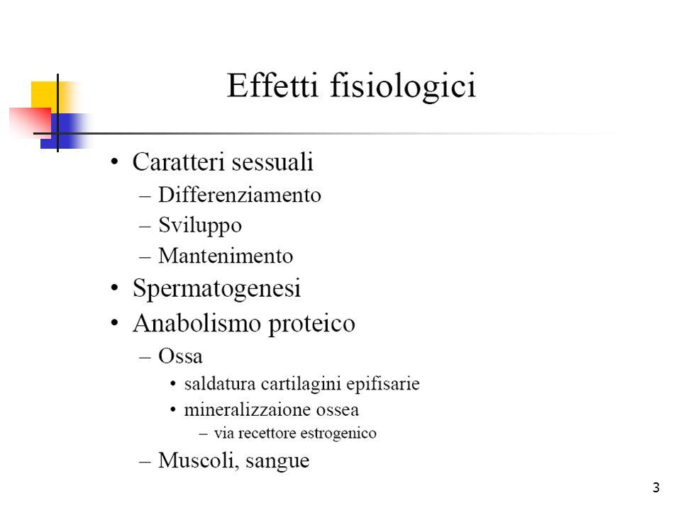 Usi clinici degli androgeni 4
