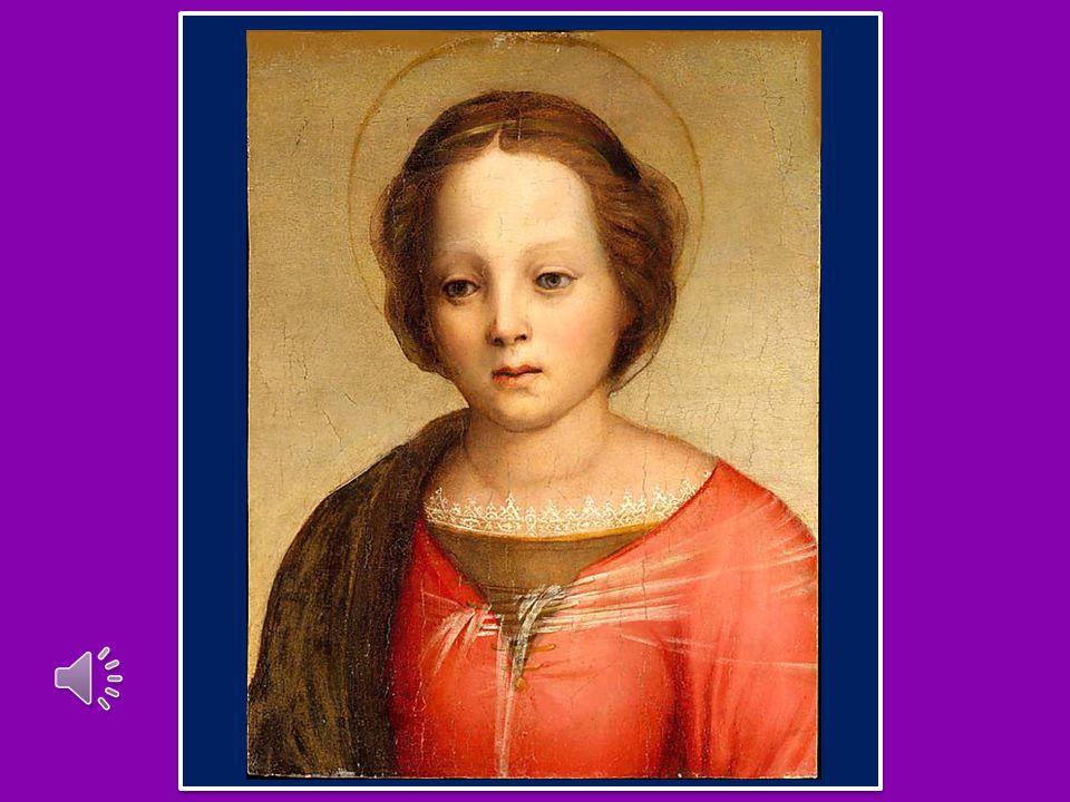 Cari amici, la verginità di Maria è unica e irripetibile; ma il suo significato spirituale riguarda ogni cristiano. Esso, in sostanza, è legato alla f