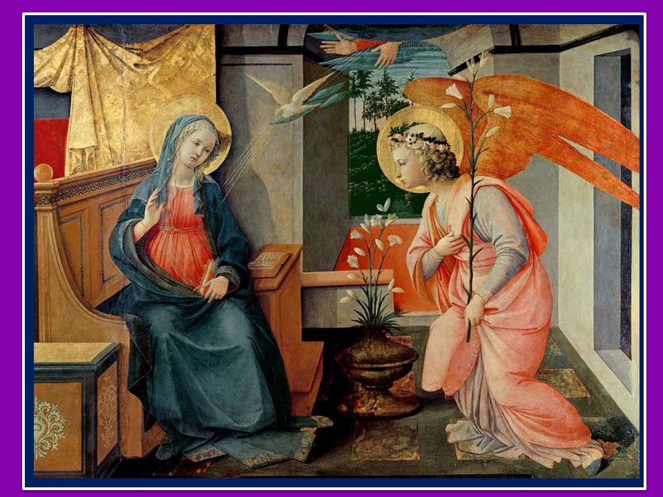 Infatti, non solo la Vergine Maria ha concepito, ma lo ha fatto per opera dello Spirito Santo, cioè di Dio stesso.