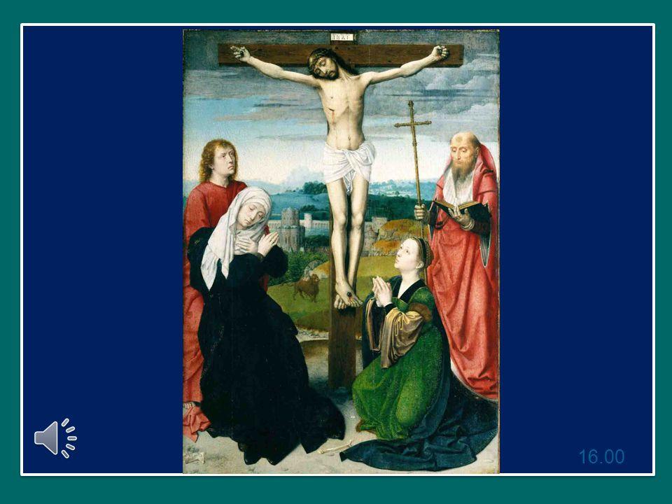 Solo il Signore può salvare dal flagello e bisogna quindi supplicarlo con preghiere e digiuni, confessando il proprio peccato.
