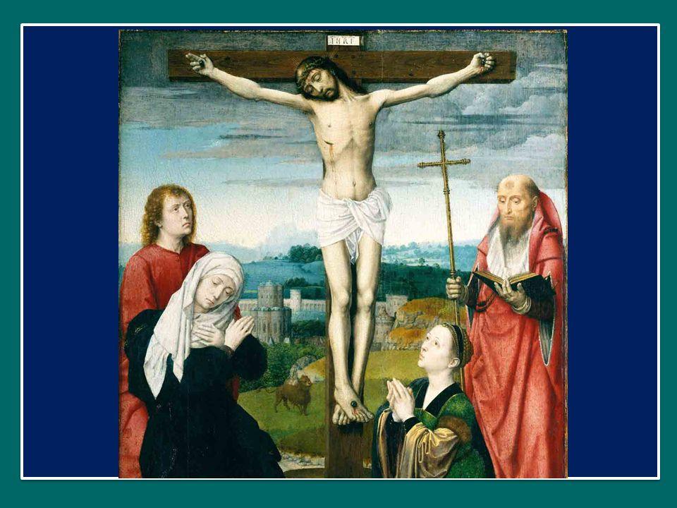 Nel brano di Matteo, Gesù rilegge le tre opere di pietà previste nella legge mosaica: l'elemosina, la preghiera e il digiuno.