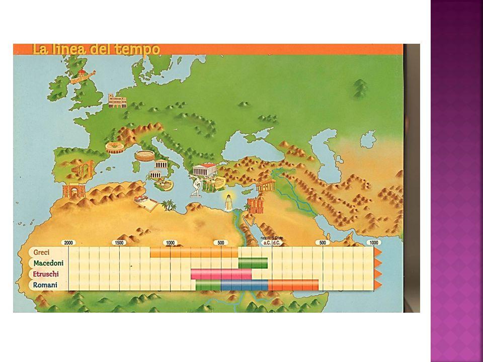 Alessandro Magno sognava di creare un unico grande impero tra Occidente e Oriente, in cui diffondere la lingua, la cultura e l'arte greca.