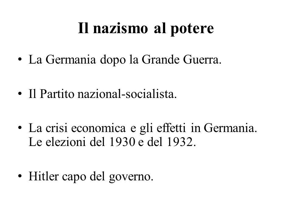 Genealogie del totalitarismo Karl Popper: la denuncia dell'utopismo e dello storicismo.