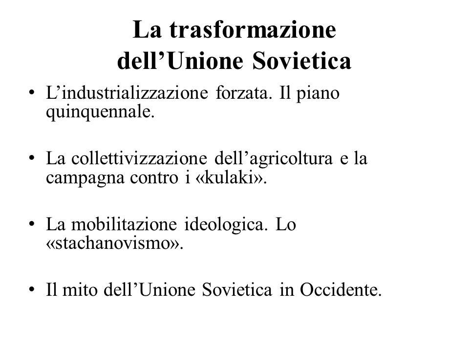 Il regime fascista Alberto Aquarone. Enzo Collotti. Renzo De Felice. Emilio Gentile.