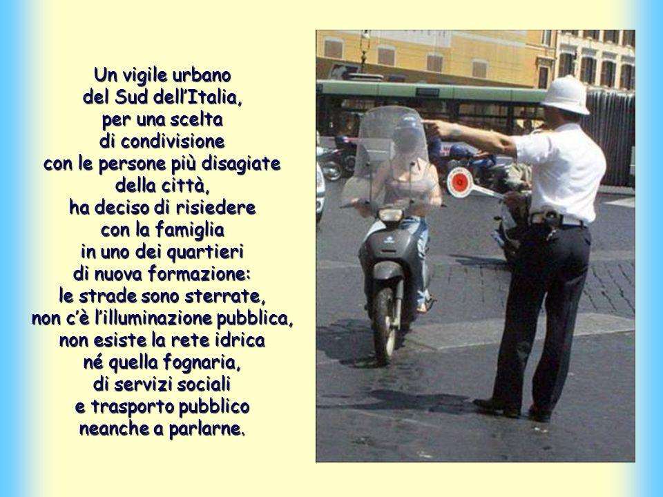 Effetto della giustizia sarà la pace, frutto del diritto una perenne sicurezza (Is 32, 17).