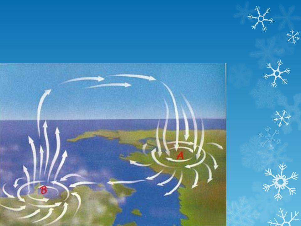 Le tre sfere Le principali componenti che formano l'ambiente abiotico sono state suddivise in tre sfere: LITOSFERA: comprende la porzione più superficiale della superficie terrestre (da 5-10 km a 100 km); ATMOSFERA: è l'involucro gassoso che ci circonda con uno spessore di circa 560 km; IDROSFERA: tutte le acque presenti sulla Terra nei suoi diversi stati.