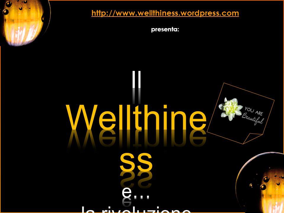 Credi nella tua felicità… http://www.wellthiness.wordpress.com