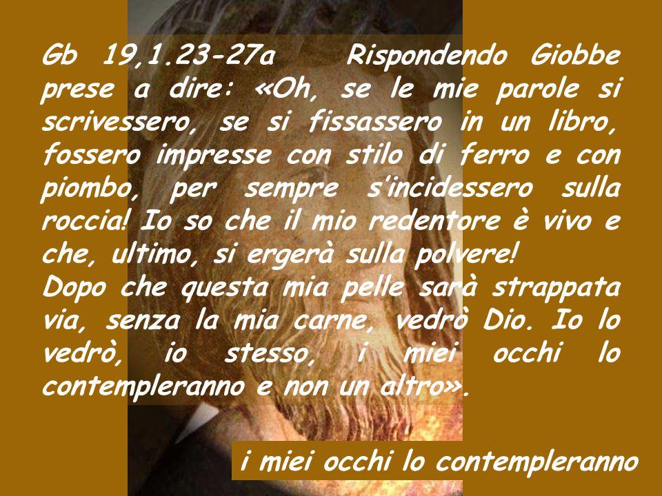 2 novembre 2008 Commemorazione di tutti i fedeli defunti Commemorazione di tutti i fedeli defunti Musica: In Paradisum .