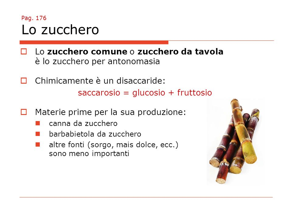 Pag. 189/3 Produzione del cioccolato