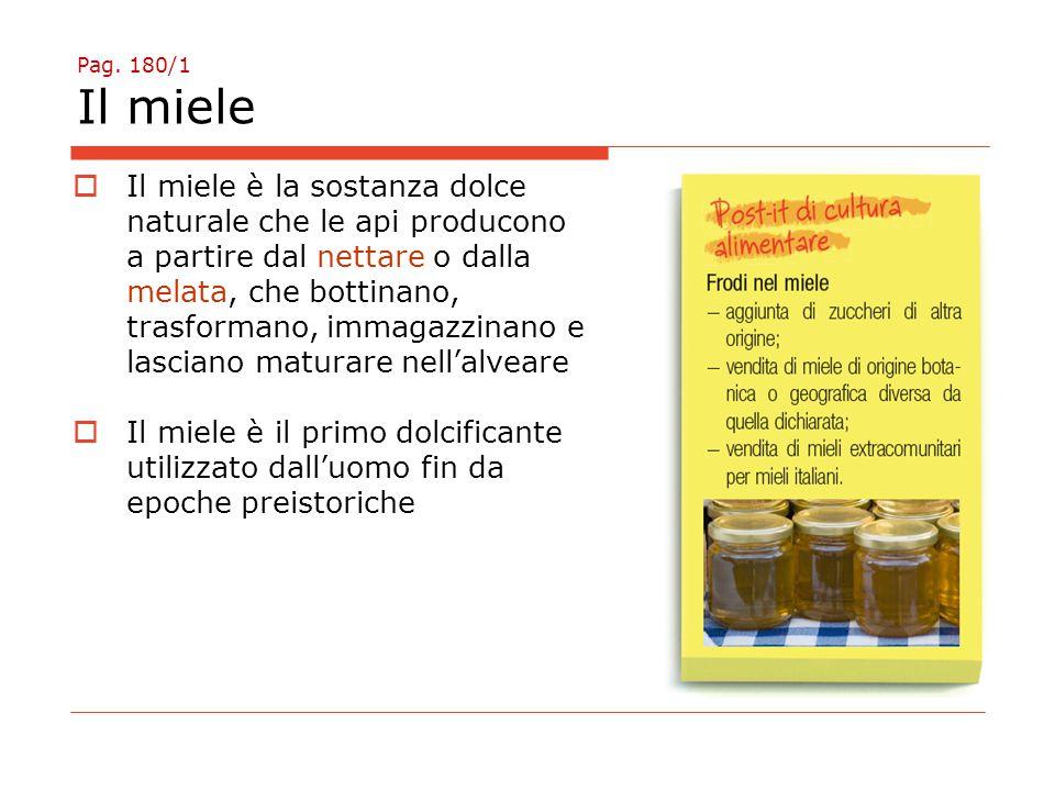 Pag. 186/2 Produzione del gelato