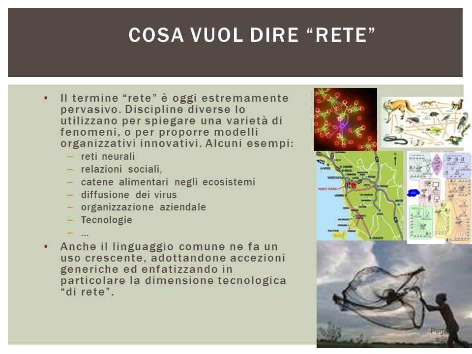 IL DIVARIO IN ITALIA NEL 2014  Età  Livello socio-culturale  Area geografica  Genere  Ma attenzione: il divario non riguarda solo l'accesso alle tecnologie, ma l'uso e le relative competenze 66