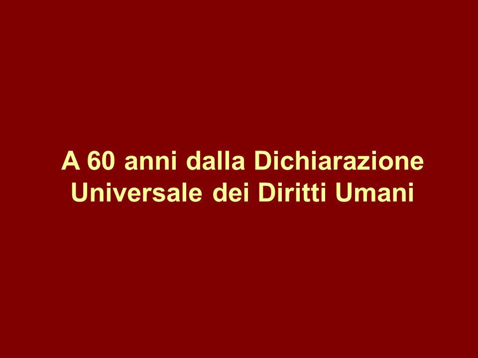 Art.1. L'Italia è una repubblica democratica, fondata sul lavoro.
