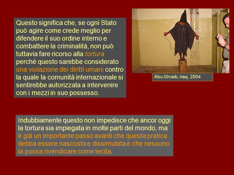 La Costituzione Italiana e i Diritti Umani 2 giugno 1946, Assemblea costituente: Democrazia cristiana 35,2% Partito Socialista 20,7% Partito Comunista 19% Le divisioni ideologiche e politiche nel dibattito rispecchiano quelle presenti nella commissione dell'ONU che stava discutendo la bozza della dichiarazione dei diritti: Rappres.