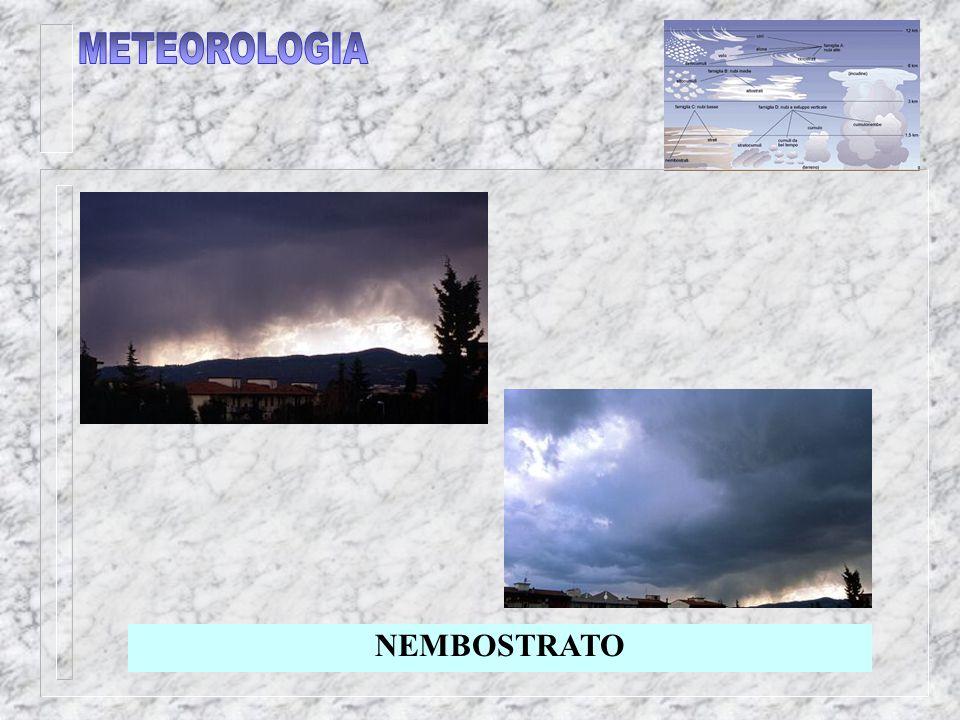 NEMBOSTRATO