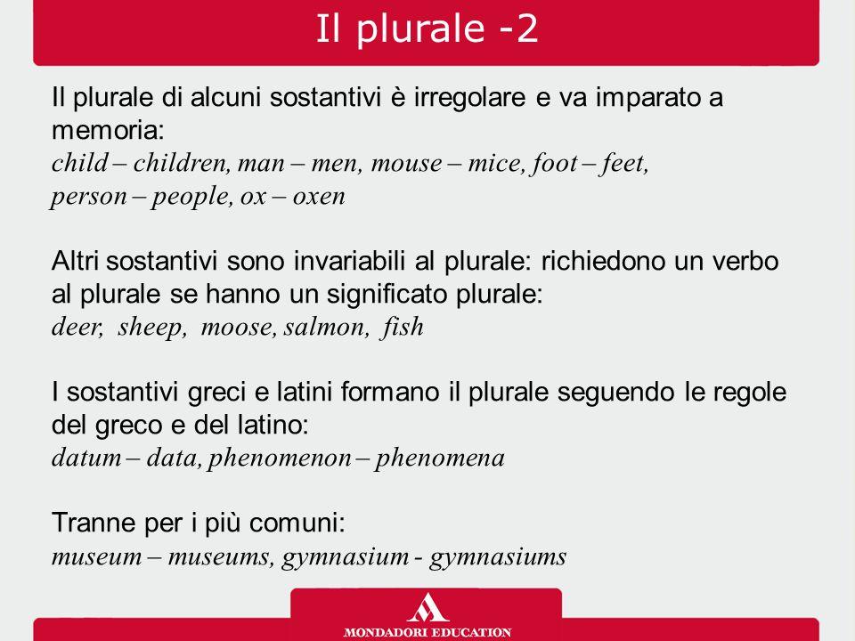 Frank works for Ducati Energy in Bologna.⇩ Nome, organizzazione e luogo.