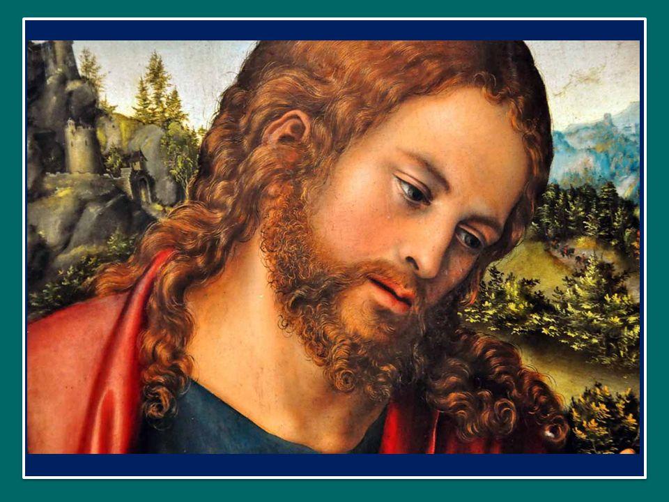 illos tuos misericordes oculos ad nos converte.rivolgi a noi gli occhi tuoi misericordiosi.