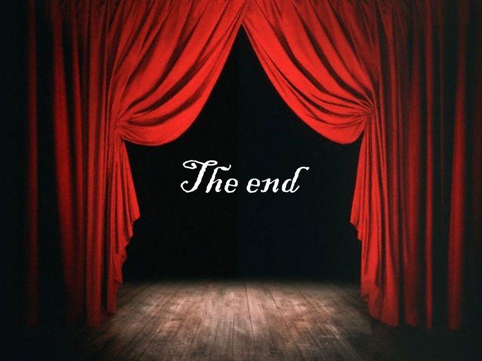 Camil Demetrescu, Irene Finocchi, Giuseppe F. ItalianoAlgoritmi e strutture dati The end