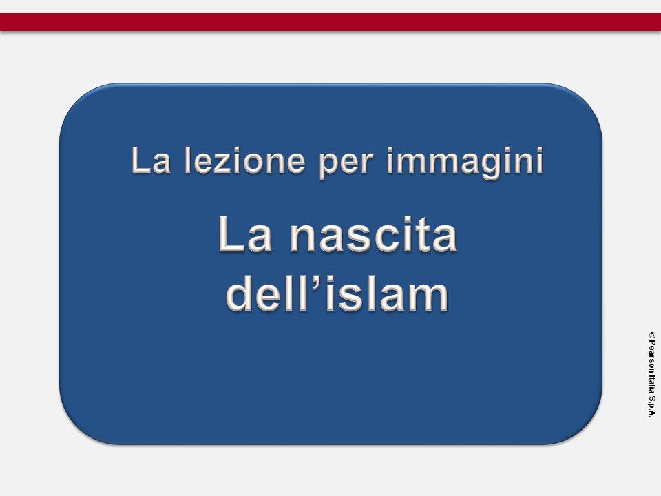 © Pearson Italia S.p.A.