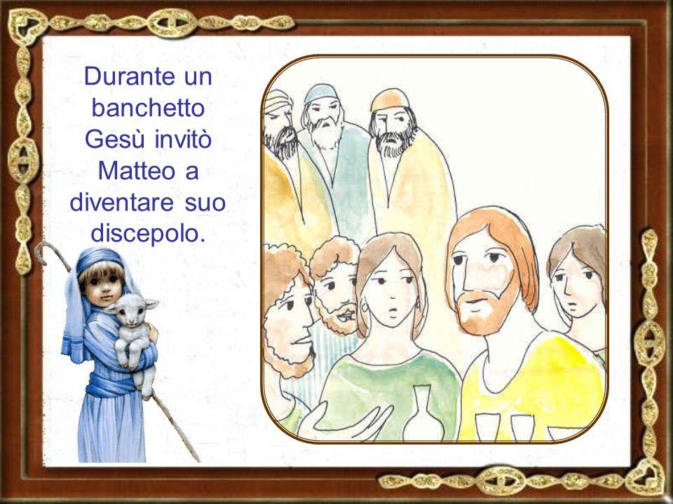 Anche Gesù si manifesta a Cana come Messia nel corso di un banchetto di nozze solenne e festoso.