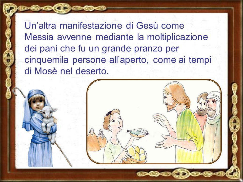La chiamata al Regno di Dio è come un invito ad un banchetto di nozze.