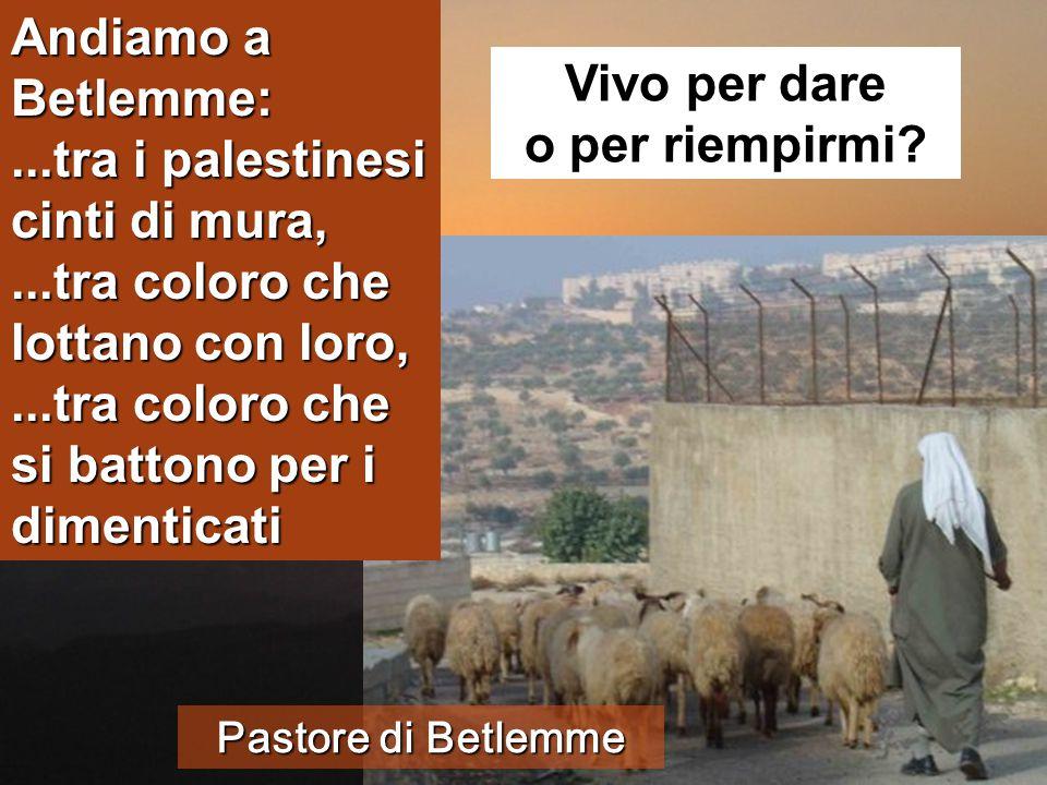Lc 2,16-21 In quel tempo, i pastori andarono a Betlemme, senza indugio,