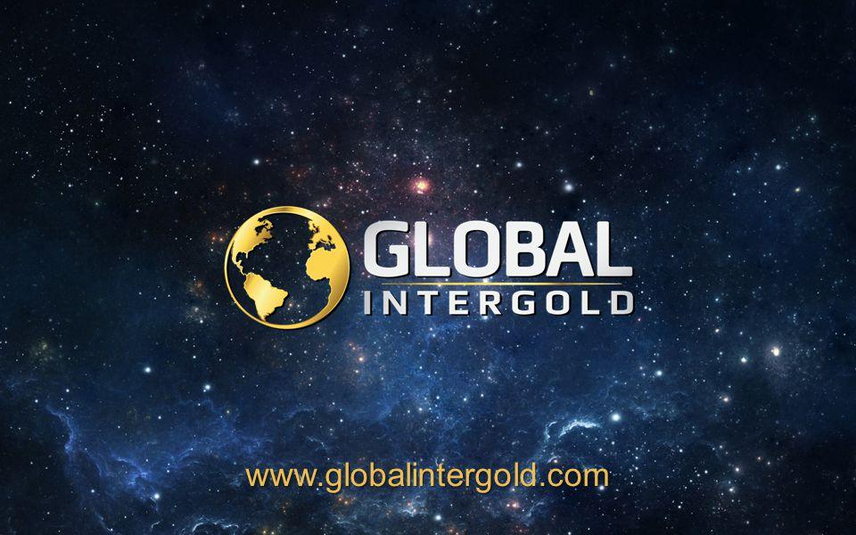 www.globalintergold.com