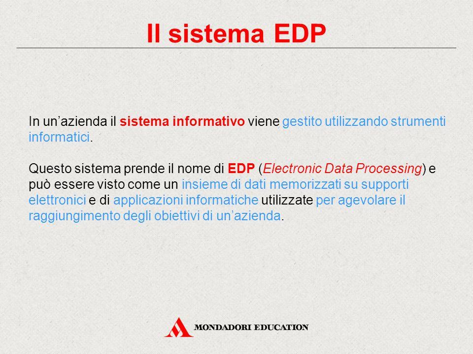 Data Manipulation Language Per la modifica, il reperimento, l'inserimento e la cancellazione dei dati si usano i linguaggi di manipolazione dei dati (DML, Data Manipulation Language).