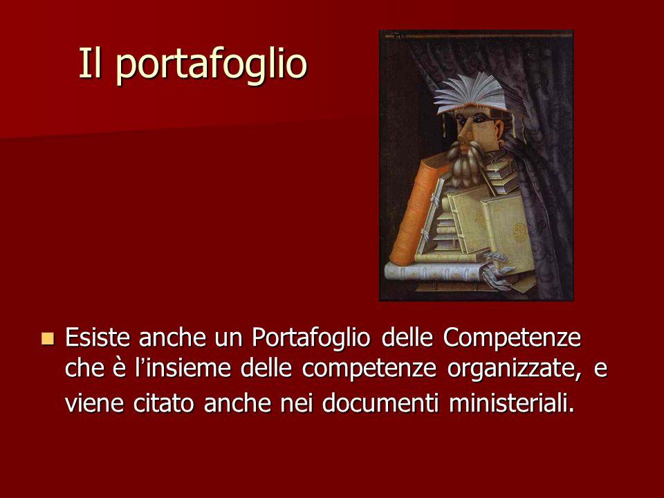 IFTS In Italia la competenza viene certificata anche con gli I.F.T.S. (istruzione,formazione,tecnica superiore), un corso post-diploma composto da due