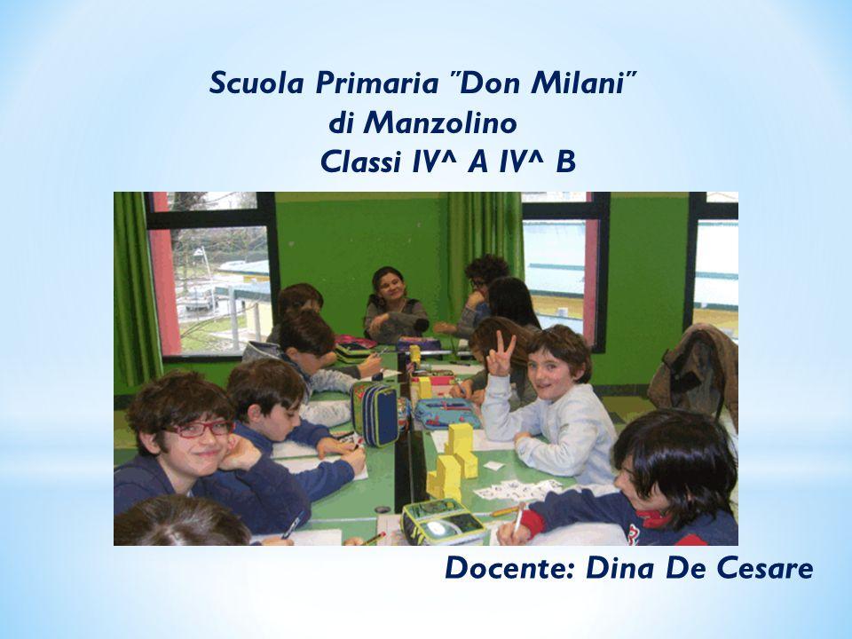 Giulia Matteo C. Alessio David Gabriele Antonio Matteo B. Valentina Giorgio Greta Diego Davide