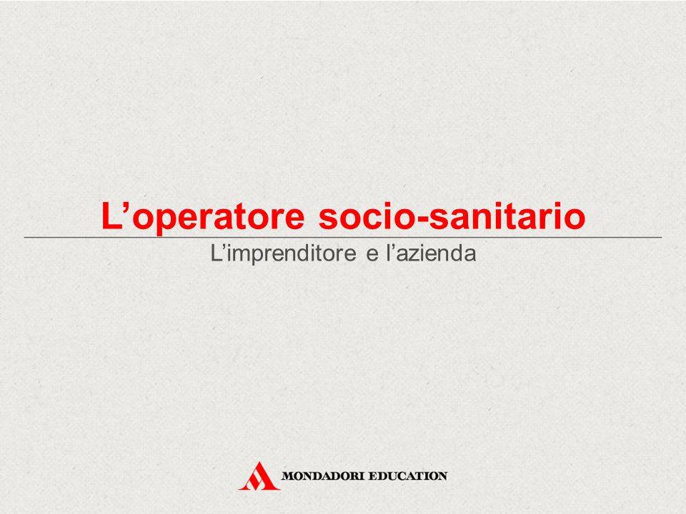 DEFINIZIONE DI IMPRENDITORE art.2082 c.c. CLASSIFICAZIONE DELLE IMPRESE Impresa agricola art.