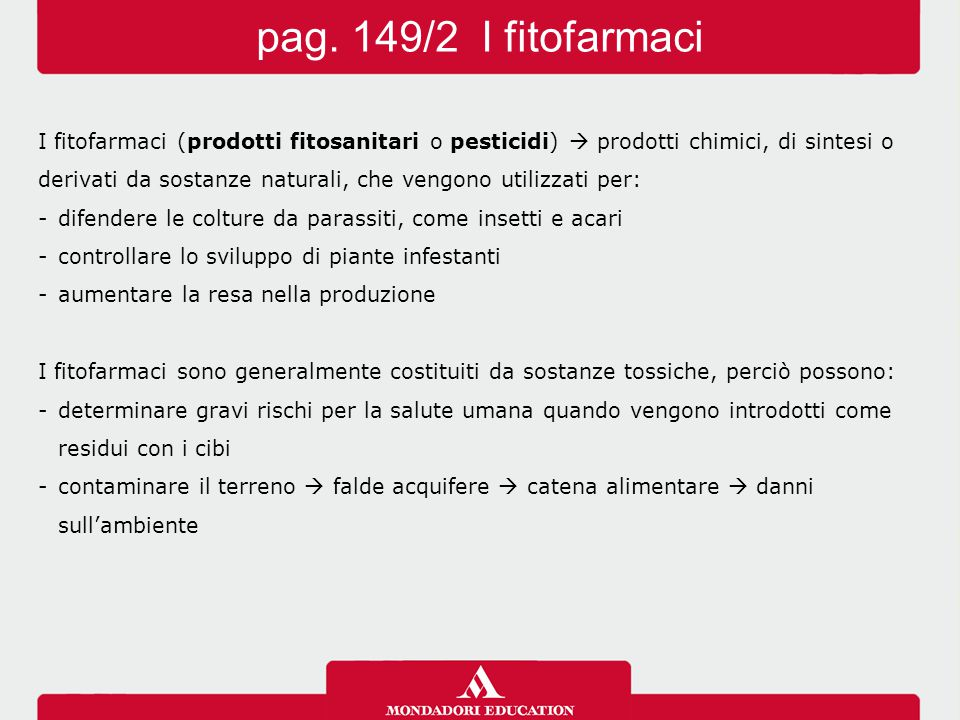 pag. 154/2 I virus