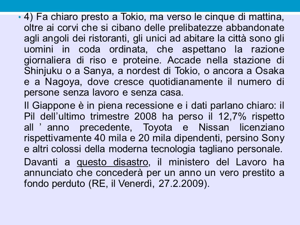 5) l'altro giorno l'elezione di Dario Franceschini a nuovo segretario del Pd è stata una decisione sensata e forse l'unica possibile.