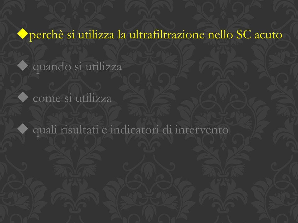 COMPONENTI DEL CALCOLO DEL BILANCIO DEI FLUIDI E DISTRIBUZONE DEI FLUIDI CORPOREI Semin Nephrol 2012; 32:129-141