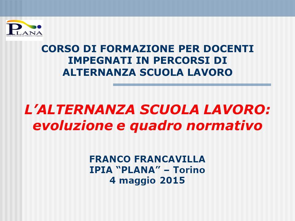 La Legge 08/12/2013 n.128 all'art.