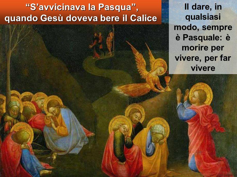 In quel tempo, Gesù passò all'altra riva del mare di Galilea, cioè di Tiberìade, e lo seguiva una grande folla, perché vedeva i segni che compiva sugli infermi.