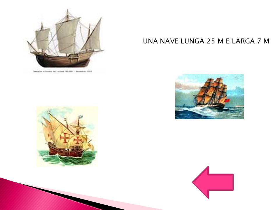 Cristoforo Colombo è stato un esploratore e navigatore italiano, cittadino della Repubblica di Genova prima e suddito del Regno di Castiglia poi.