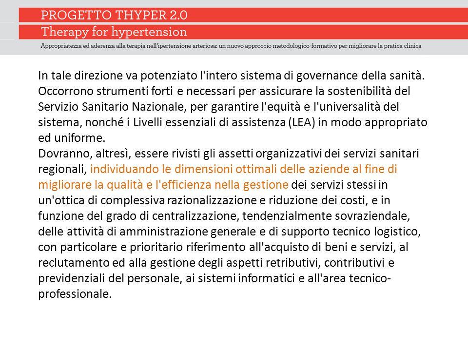 Giunta Regionale Area Sanità e Sociale M.Cristina Ghiotto Dirigente Settore Assistenza distrettuale e Cure primarie CURE PRIMARIE H-24 un quadro sintetico dell'esperienza nella Regione Veneto