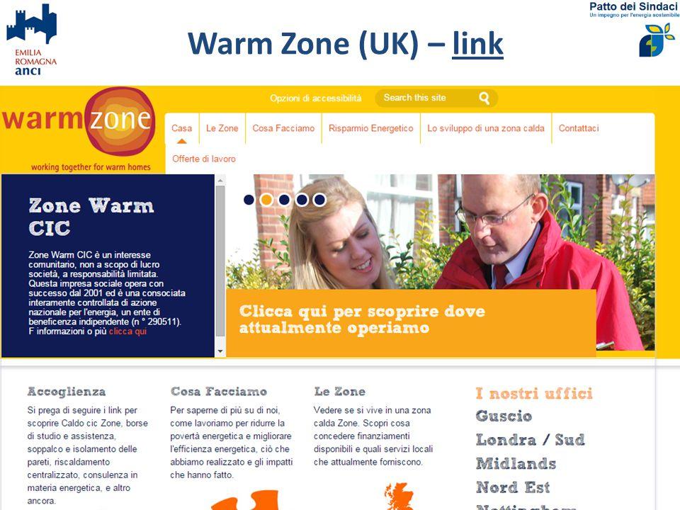 Warm Zone (UK) – linklink 21/7/2015povertà energetica8