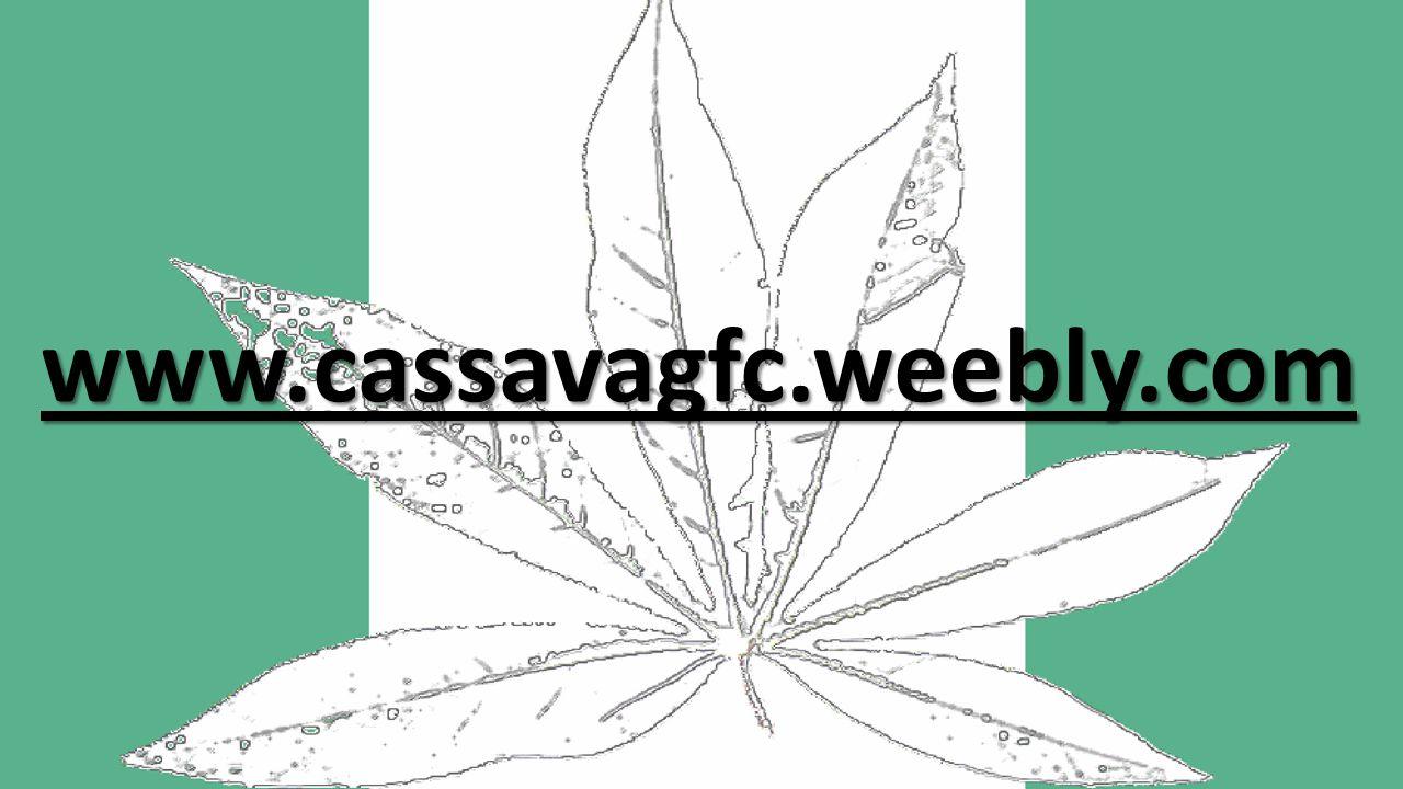 www.cassavagfc.weebly.com