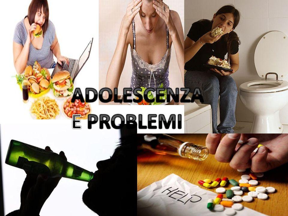 Obesità L obesità è una condizione medica caratterizzata da un eccessivo accumulo di grasso corporeo che può portare effetti negativi sulla salute con una conseguente riduzione dell aspettativa di vita.