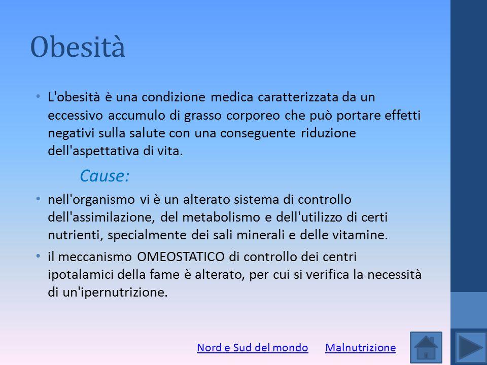 Anoressia nervosa L anoressia nervosa è, insieme alla bulimia, uno dei più importanti disturbi del comportamento alimentare, detti anche Disturbi Alimentari Psicogeni (DAP).