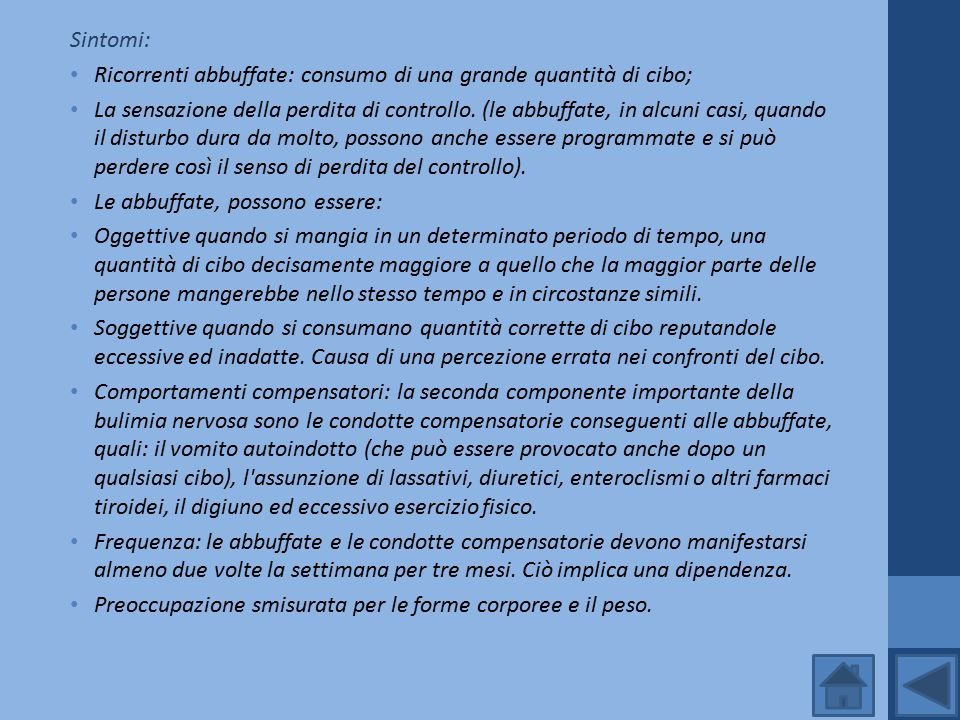 Alcool Si definisce bevanda alcolica qualsiasi bevanda contenente alcol etilico I dati dell'ISTAT indicano che il primo bicchiere, in Italia, viene consumato a 11-12 anni, dato allarmante confrontato alla media Europea(14-15).