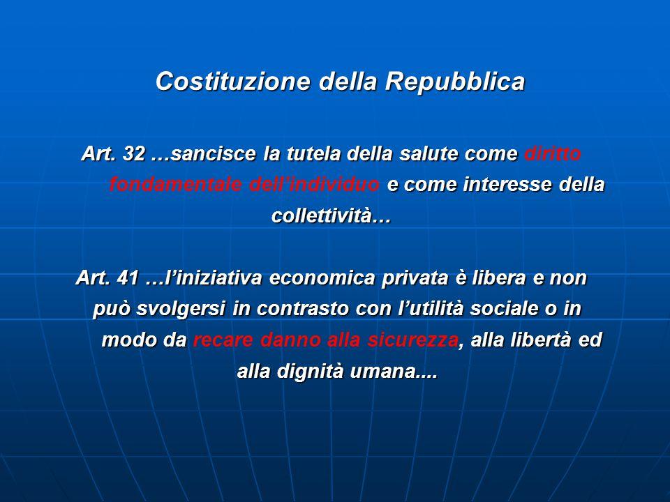 Franco Celletti RSPP Sezione INFN di Firenze 4 Codice penale Art.