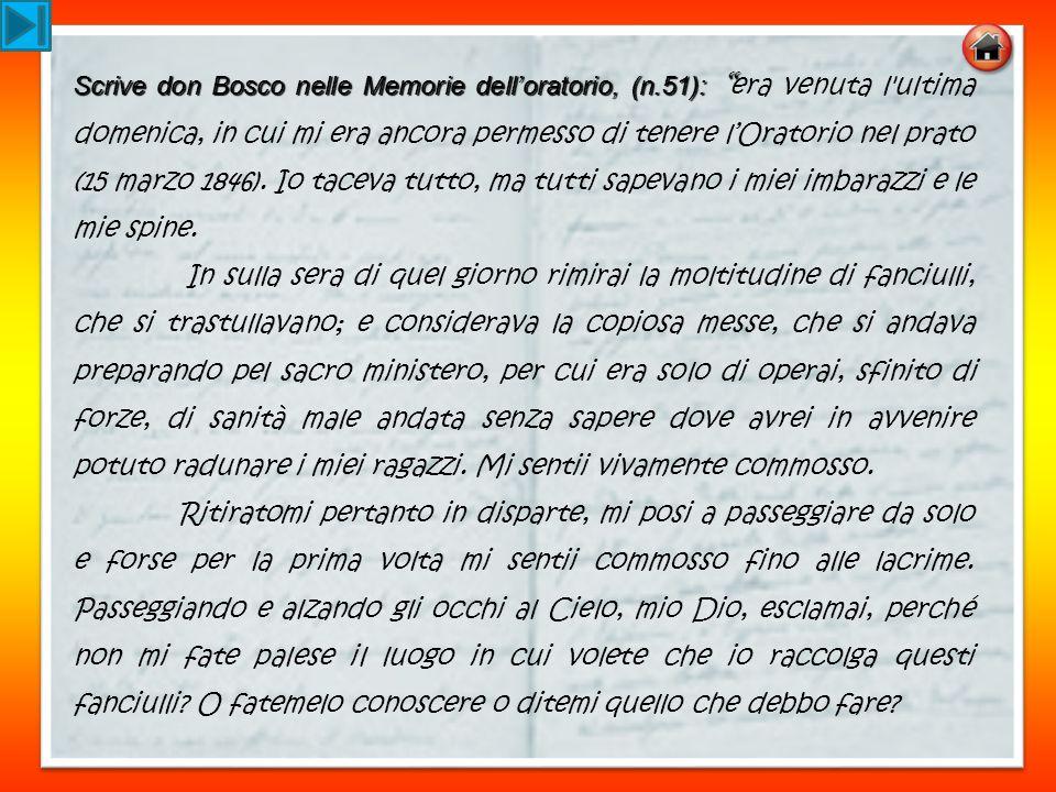 Dettagli della foto precedente: deposito della procura (1) Sede del Capitolo Superiore (2).