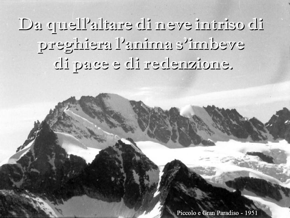 Dent Blanche- 1953.