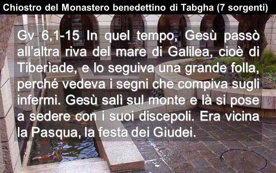 Siena (Toscana) è l'origine di Stefani di Giovanni, detto Sassetta , pittore del XV sec., di stile gotico tardivo, proprio del Quattrocento .