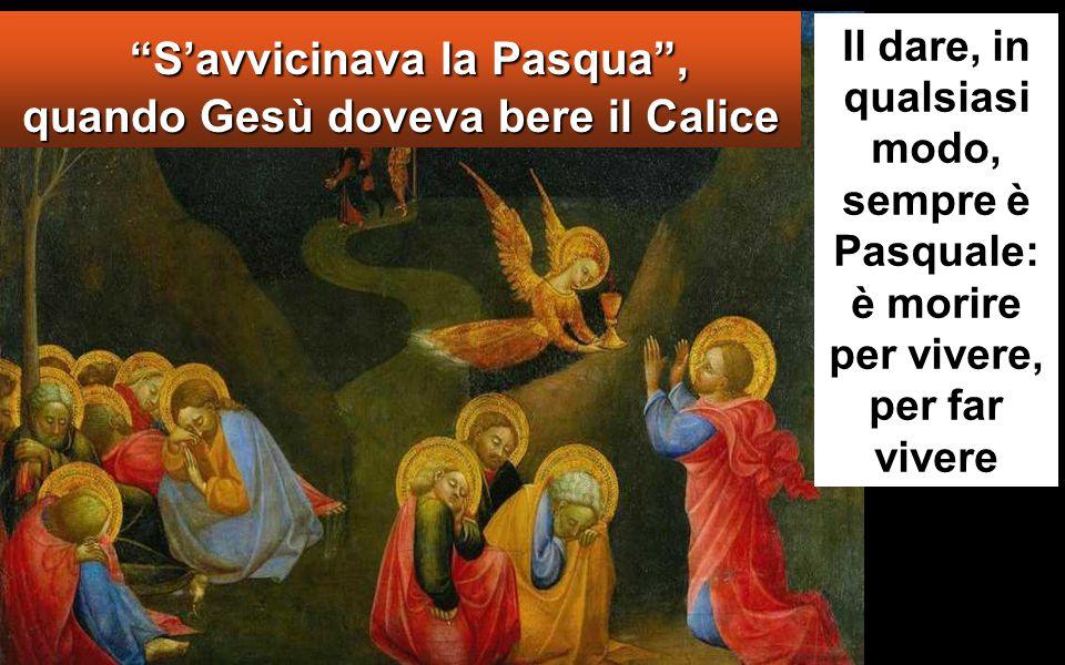 Gv 6,1-15 In quel tempo, Gesù passò all'altra riva del mare di Galilea, cioè di Tiberìade, e lo seguiva una grande folla, perché vedeva i segni che compiva sugli infermi.