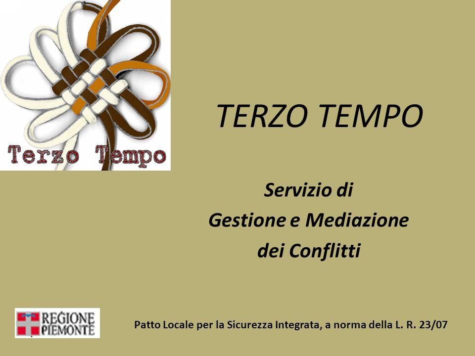 Comune di Cuneo in collaborazione con Cooperativa Sociale Emmanuele Cooperativa Sociale Momo Cooperativa Sociale O.R.So.